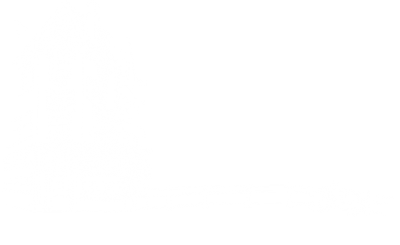 pandje-e1587742194501