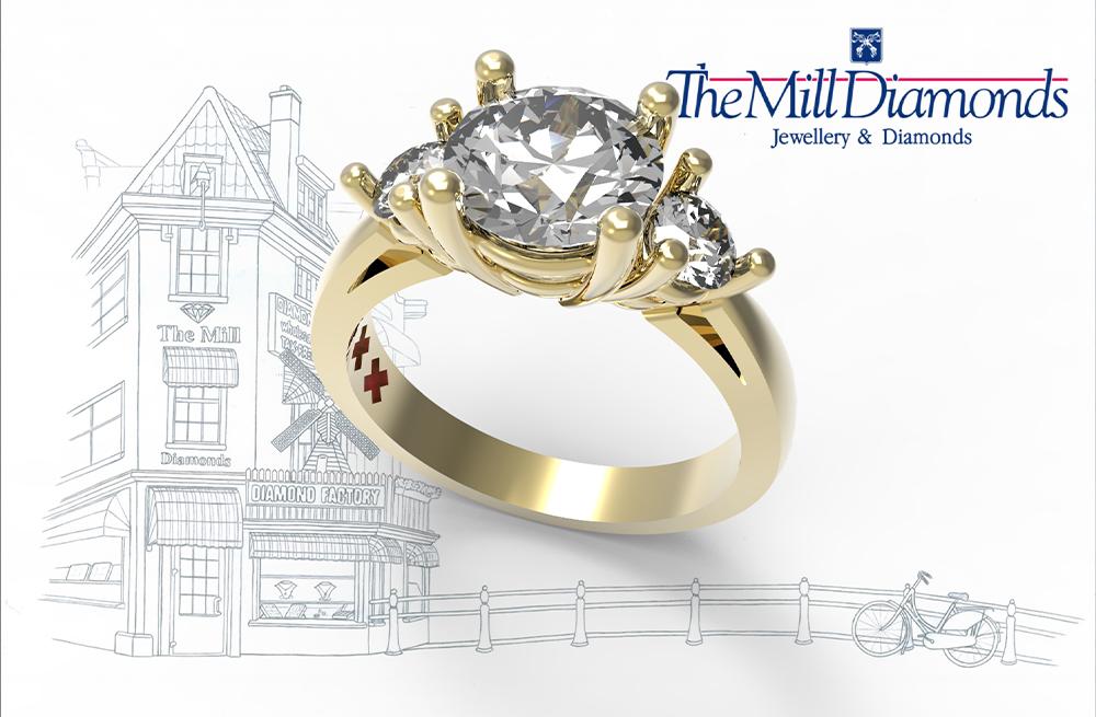 1000x655px trilogie diamant ring 18 gelgoud