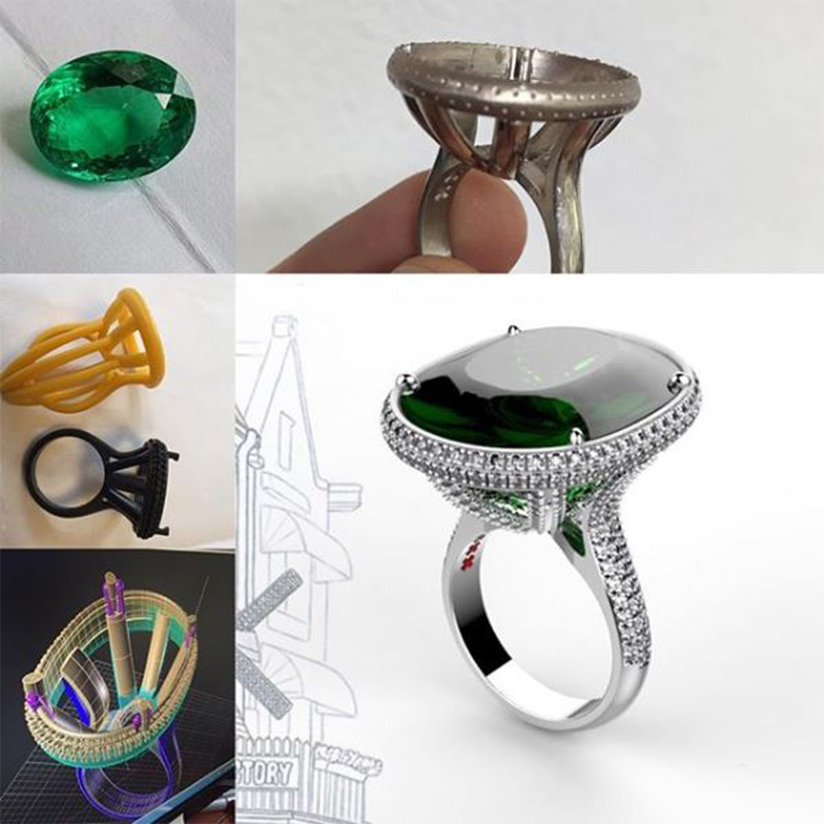 https://milldiamonds.com/wp-content/uploads/2020/05/1200x1200px-3d-ontwerp-sfeerfoto-2.jpg