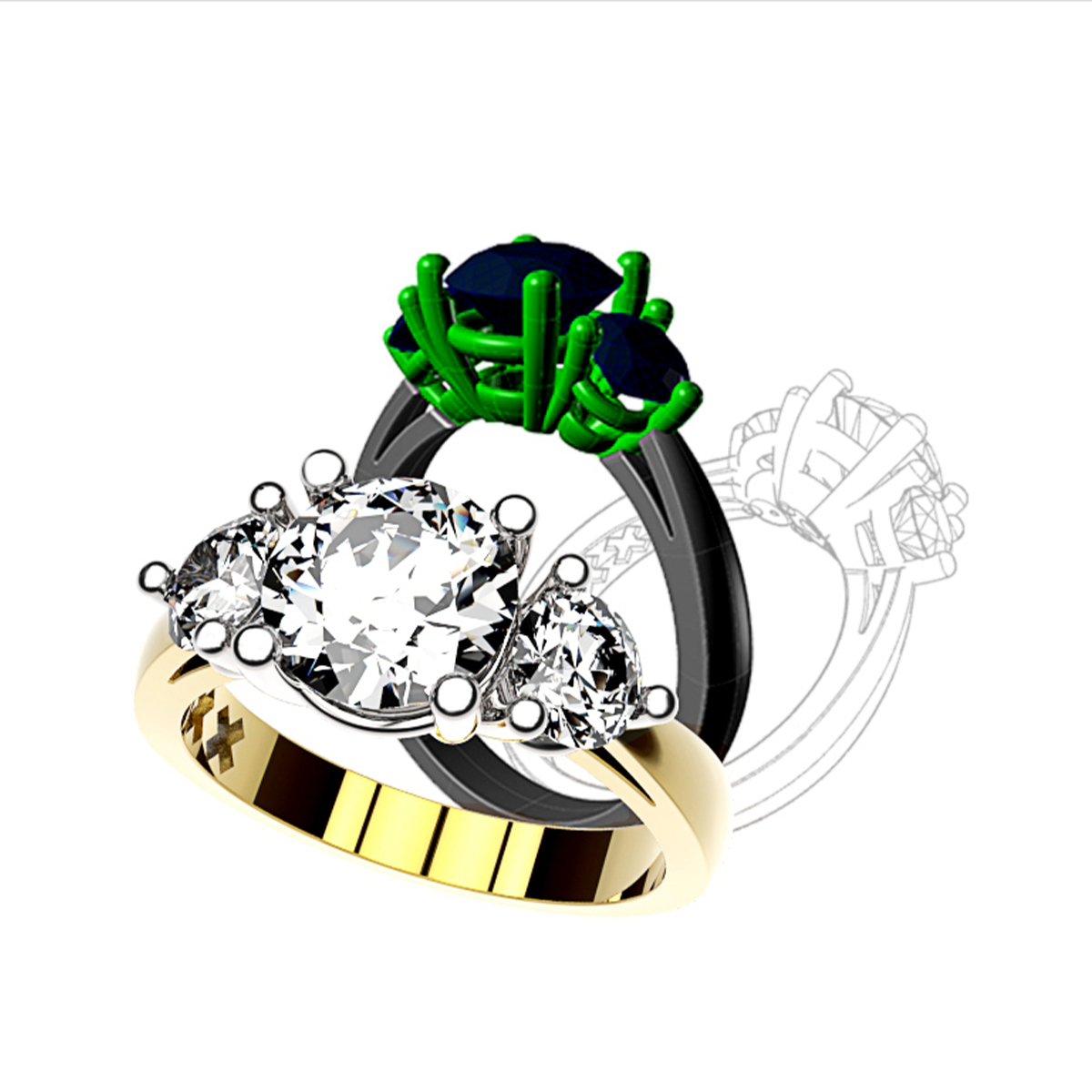 https://milldiamonds.com/wp-content/uploads/2020/05/1200x1200px-3steensRing.jpg