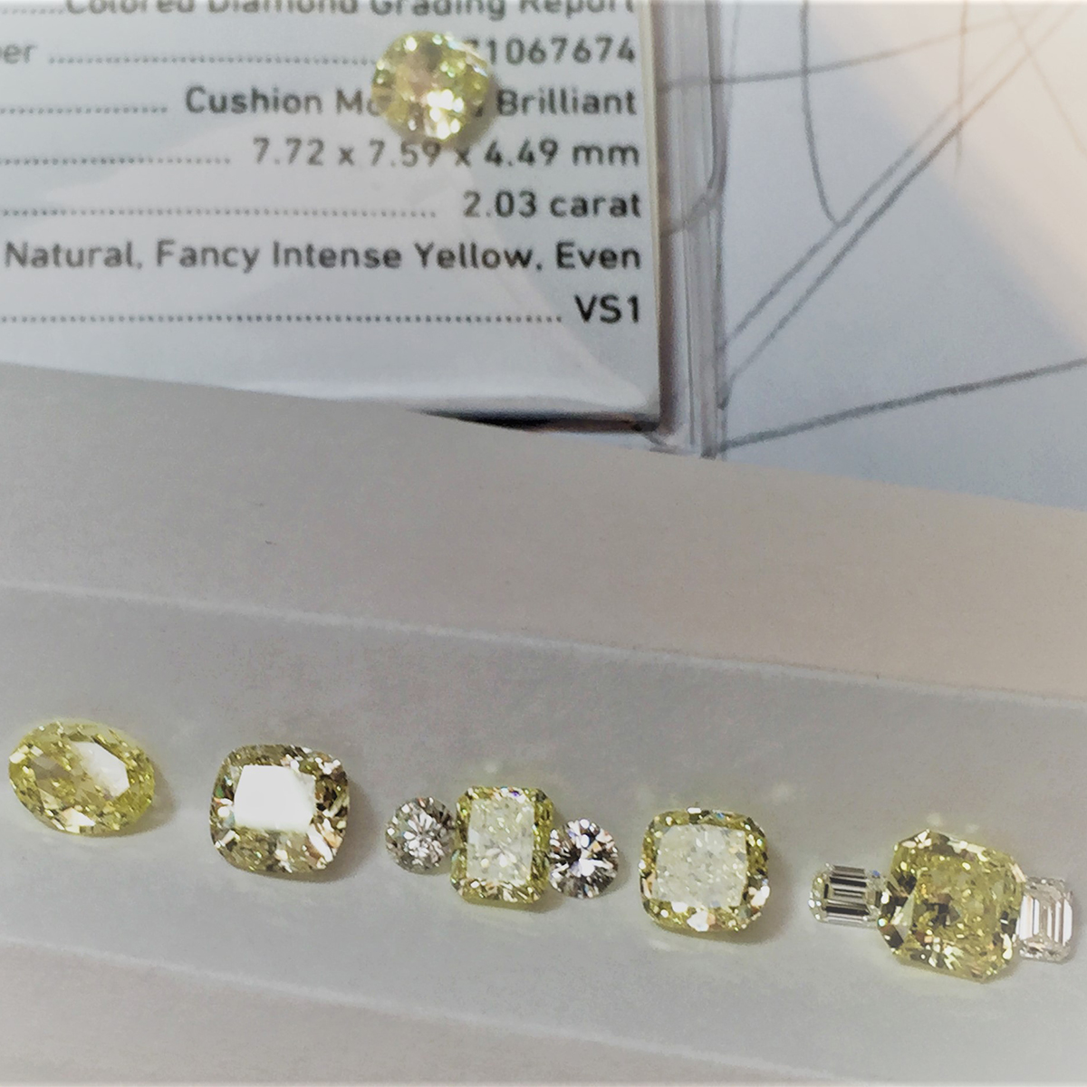 https://milldiamonds.com/wp-content/uploads/2020/05/1200x1200px-yellow-diamonds1.-jpg.jpg